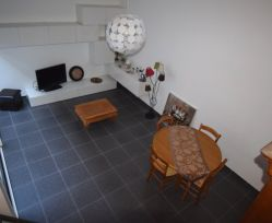 For sale Teyran  341923910 Majord'home immobilier