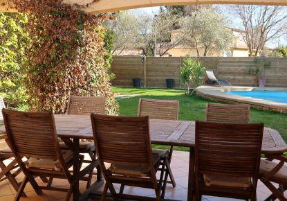 A vendre Castelnau Le Lez 341923912 Majord'home immobilier