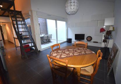 A vendre Teyran 341923914 Majord'home immobilier