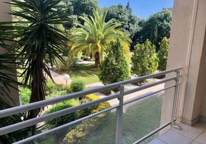 A louer Montpellier 341923916 Majord'home immobilier