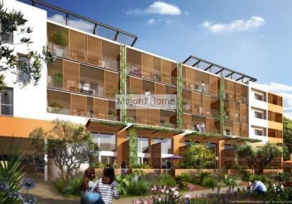 A vendre Castelnau Le Lez 341923918 Majord'home immobilier