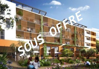 A vendre Appartement Castelnau Le Lez | Réf 341923918 - Majord'home immobilier