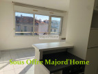 A vendre Montpellier 341923919 Majord'home immobilier