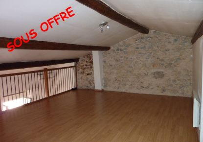 For sale Nimes 341923922 Majord'home immobilier