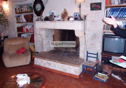 A vendre Nimes 341923927 Majord'home immobilier