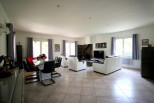 A vendre Montpellier 341923928 Majord'home immobilier