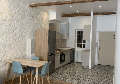 A louer Nimes 341923929 Majord'home immobilier