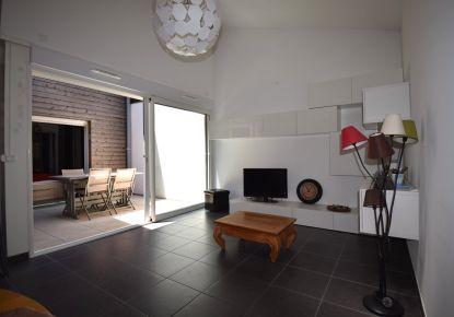 A vendre Teyran 341923933 Majord'home immobilier