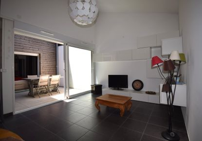 A vendre Montpellier 341923934 Majord'home immobilier