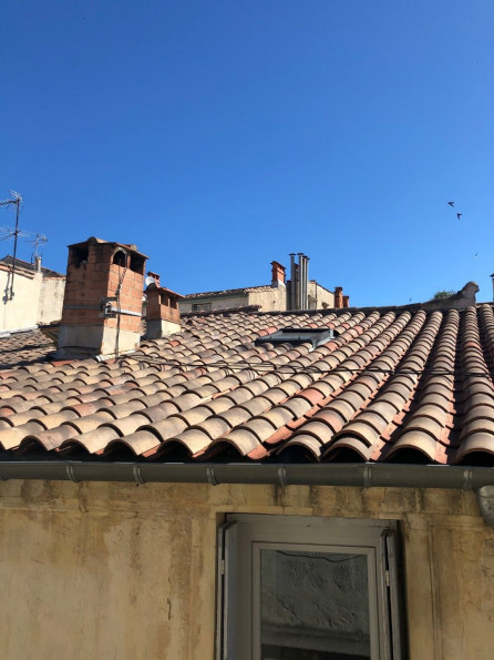 A louer Montpellier 341923935 Majord'home immobilier