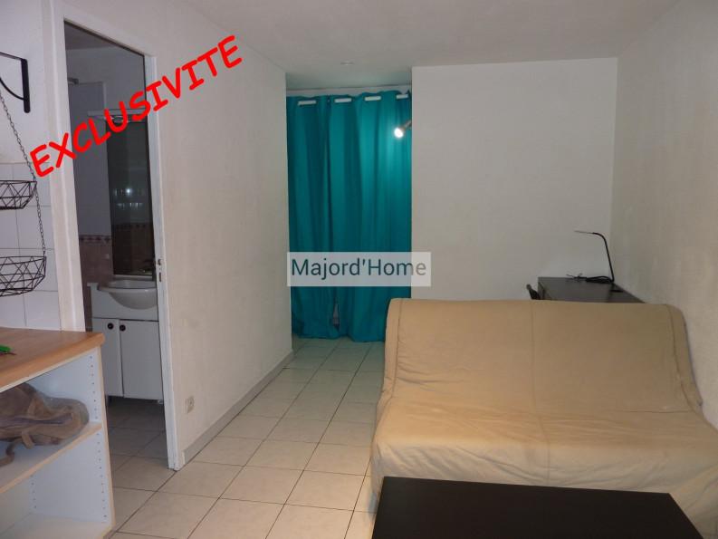 A vendre Nimes 341923944 Majord'home immobilier
