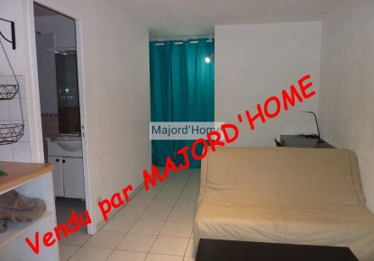 A vendre Appartement Nimes | Réf 341923944 - Majord'home immobilier