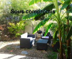 A vendre  Teyran   Réf 341923945 - Majord'home immobilier