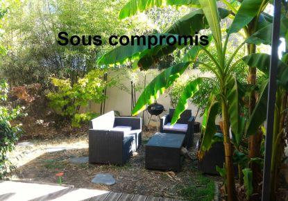 A vendre Maison à ossature bois Teyran | Réf 341923945 - Majord'home immobilier