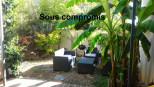 A vendre Teyran 341923945 Majord'home immobilier