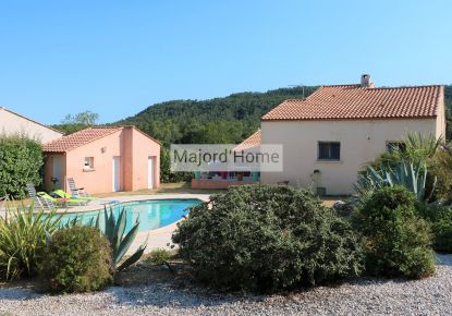 A vendre Claret 341923952 Majord'home immobilier