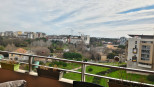 A vendre Montpellier 34192395 Majord'home immobilier