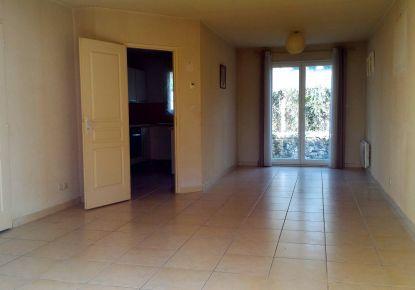 A vendre Teyran 341923960 Majord'home immobilier