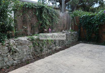 A vendre Maison Teyran | Réf 341923960 - Majord'home immobilier