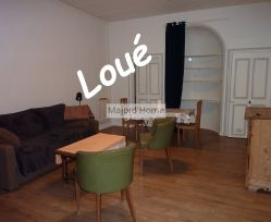 For rent Nimes 341923961 Majord'home immobilier
