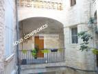 A vendre  Nimes | Réf 341923962 - Majord'home immobilier