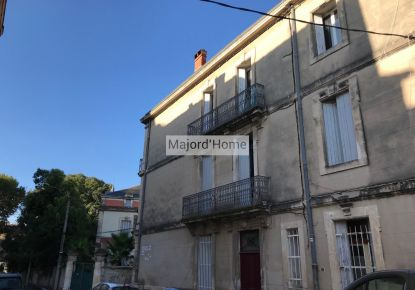 A louer Montpellier 341923966 Majord'home immobilier