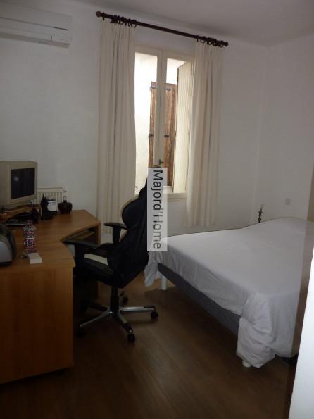 A vendre  Nimes | Réf 341923969 - Majord'home immobilier