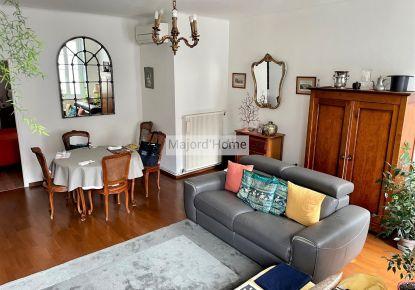 A vendre Appartement Nimes | Réf 341923969 - Majord'home immobilier