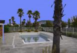 A vendre Sete 341923971 Majord'home immobilier