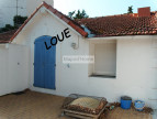 A louer  Nimes   Réf 341923975 - Majord'home immobilier