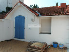 A louer Nimes 341923975 Majord'home immobilier