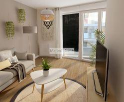 A vendre  Montpellier   Réf 341923977 - Majord'home immobilier