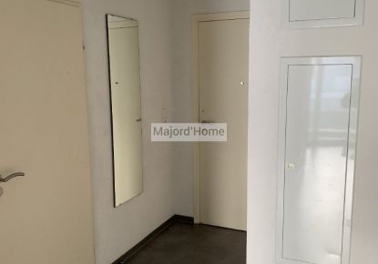 A vendre Montpellier 341923977 Majord'home immobilier