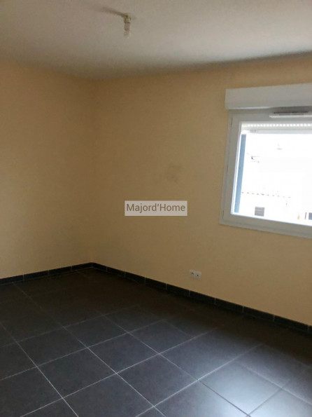 A vendre  Teyran | Réf 34192397 - Majord'home immobilier
