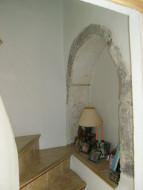 A vendre Marseillan 3414812859 S'antoni immobilier agde