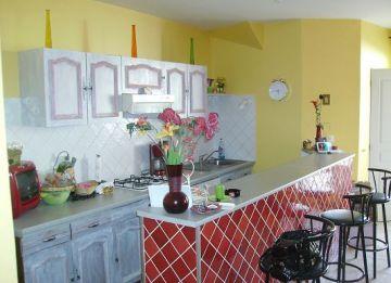 For sale Marseillan 3414812859 S'antoni real estate