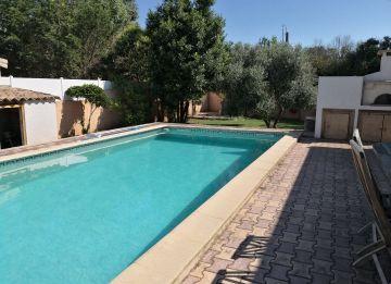 For sale Marseillan Plage 3414818552 S'antoni real estate