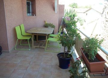 For sale Florensac 3414822385 S'antoni real estate