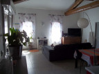A vendre Florensac 3414822385 S'antoni immobilier