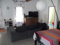 A vendre Florensac 3414822385 S'antoni immobilier marseillan centre-ville