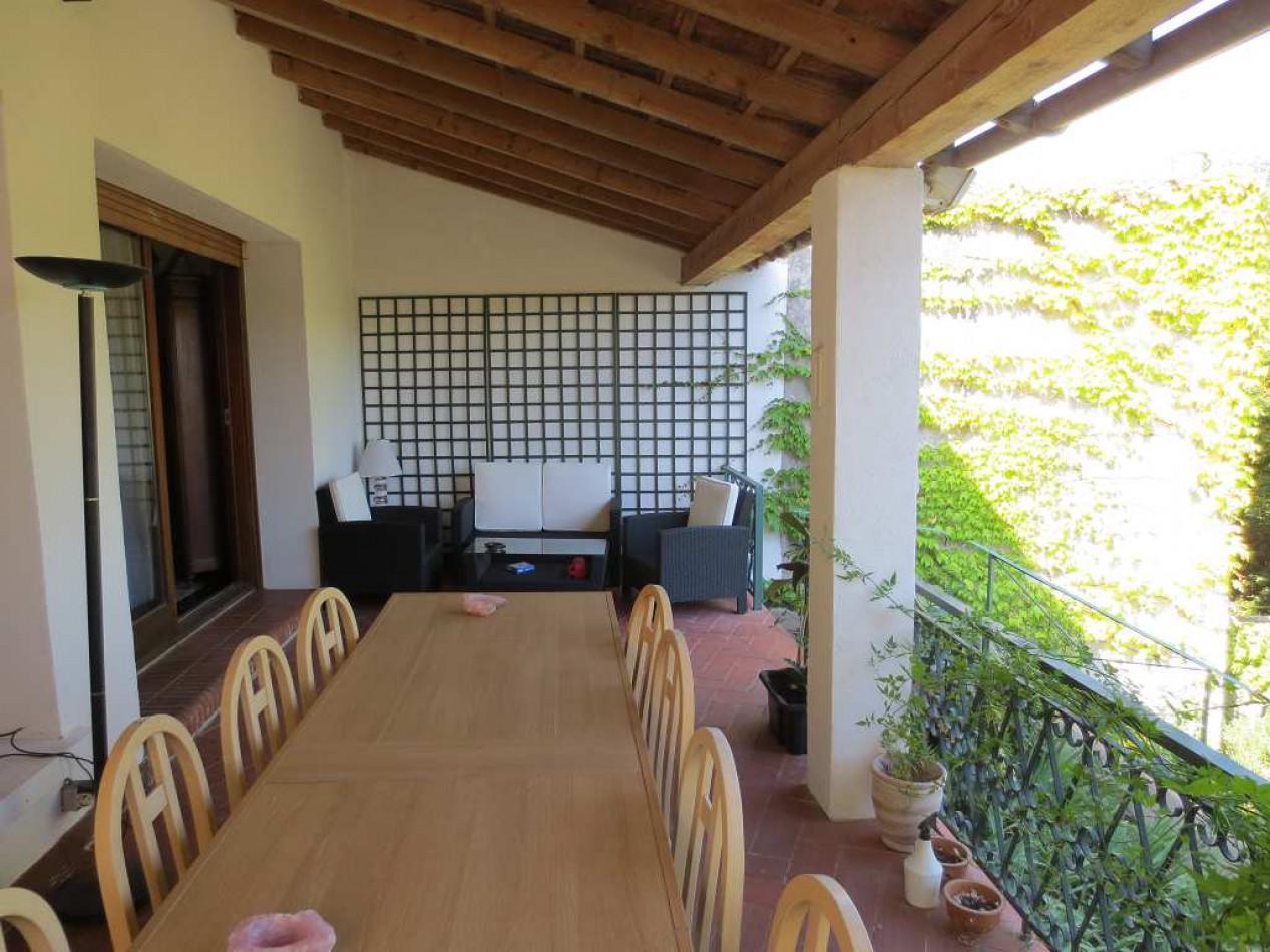 A vendre Florensac 3414824404 S'antoni immobilier