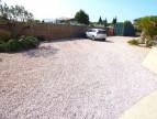 A vendre Saint Thibery 3414826576 S'antoni immobilier