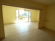 A vendre Saint Thibery 3414826576 S'antoni immobilier jmg