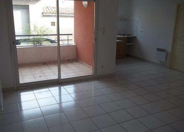 A vendre Marseillan 3414827515 S'antoni immobilier marseillan centre-ville