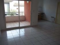A vendre Marseillan 3414827515 S'antoni immobilier jmg