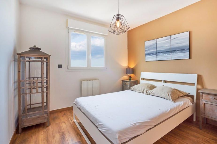 A vendre Marseillan 3414829708 S'antoni immobilier marseillan centre-ville