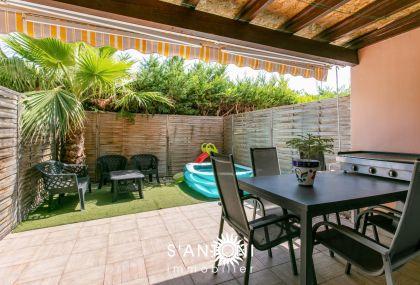 A vendre  Marseillan | Réf 3414829858 - S'antoni immobilier