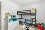 A vendre  Marseillan | Réf 3414829858 - S'antoni immobilier marseillan centre-ville