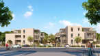 A vendre Marseillan 3414835090 S'antoni immobilier