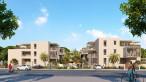 A vendre Marseillan 3414835097 S'antoni immobilier